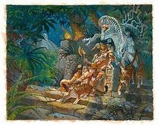 the jaguar god scan jaguar god par r 233 gis moulun illustration