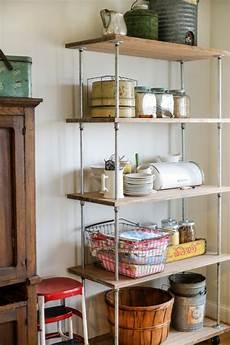 regal für küche regal f 252 r k 252 che bestseller shop f 252 r m 246 bel und einrichtungen