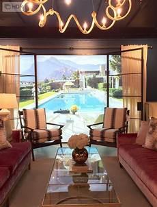 trends 2016 interior interior design trends seen at high point market fall