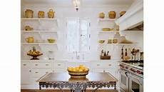 Küche Offenes Regal - offene regal k 252 che ideen