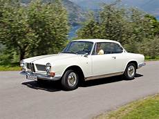 bmw 3200 cs 1962 bmw 3200 cs coup 233 related infomation specifications