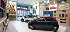 prime pour l achat d une voiture prime pour voiture hybride occasion le monde de l auto