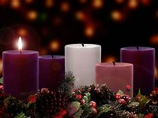 living the season of advent the congregational church of