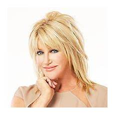 suzanne somers i m too young for this sexual health center everydayhealth com
