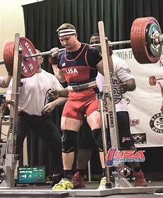 Powerlifting Wrist Wraps How To Lift More With The Best