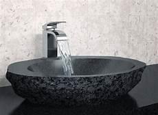 Kitchen Sink Installation Cost by 2019 Sink Installation Cost Bathroom Kitchen Sink Prices