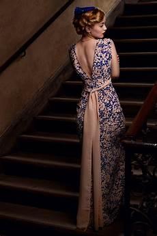 30er jahre kleid nach originalschnitt summer dresses