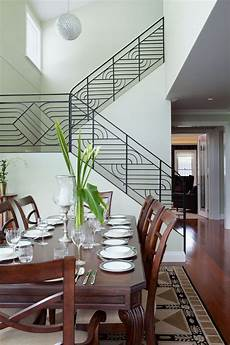 home design und deko deco inspired railing on those stairs staircase
