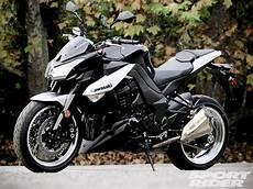 2010 kawasaki z1000 2010 kawasaki z1000 moto zombdrive