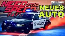 Need For Speed Payback Fundort Stillgelegtes