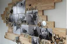 My Monumental Essentiel L Atelier De Lili Deco