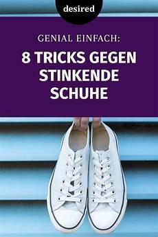 Pfui 8 Hausmittel Gegen Stinkende Schuhe Stinkende