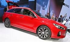 Hyundai I30 Kombi 2017 Preis Update Autozeitung De
