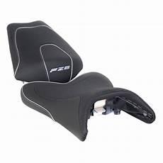 selle confort moto selle confort bagster ready habillage moto motoblouz