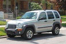 how to work on cars 2003 jeep liberty parking system 2003 jeep liberty image 3