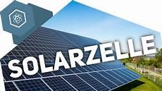 wie funktionieren solarzellen wie funktioniert eine solarzelle gehe auf simpleclub de