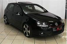 vw golf for sale in gauteng auto mart