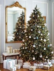 how to choose an artificial tree easy elegance