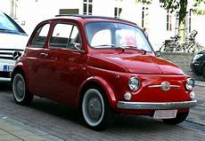 file fiat nuova 500 02 jpg wikimedia commons