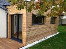kit extension maison prix d une extension maison en kit bien pr 233 voir budget