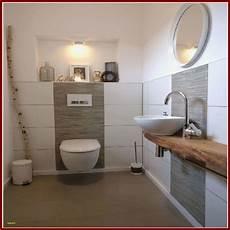 Badezimmer Kleiner Raum Fliesen Badezimmer House Und