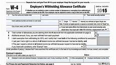 income tax form w9 and more