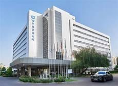hotel wyndham tashkent uzbekistan booking com