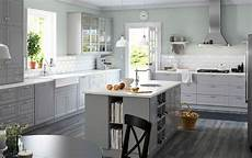 Your Recipes In Rustic Style Ikea