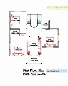 single floor kerala house plans tag for small kerala single floor house plans and