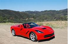 corvette c7 convertible dimensions weight power top price