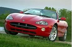 hayes auto repair manual 2005 jaguar xk series security system jaguar xk x100