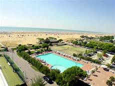 Hotel Excelsior Bibione Italien Htls It