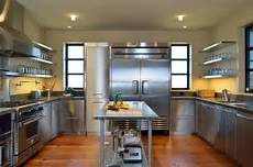 stainless steel kitchen furniture how to clean stainless steel for a sparkling kitchen