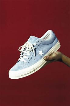 len flur tyler the creator unveils the complete one star x golf le