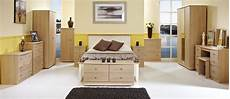 Bedroom Colour Ideas With Oak Furniture by Bedroom Paint Ideas With Oak Trim Home Delightful