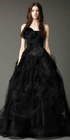 nicole rene design weddings events home decor fashion more vera wang black wedding dresses