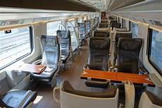 trenitalia s frecciargento high speed trains tickets