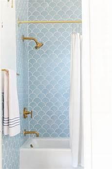 retro fliesen bad 82 tolle badezimmer fliesen designs zum inspirieren