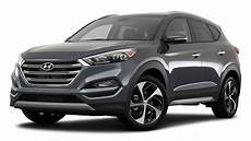 Hyundai Tucson Elicits Finest Suv Ideals For 2019