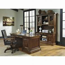 home office furniture sets sale signature design by ashley gaylon transitional double