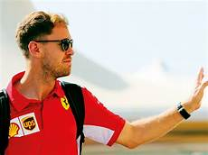 vettel hoping for complete package in 2019