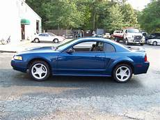 how cars work for dummies 2000 ford mustang navigation system bluebloodedpony 2000 ford mustang specs photos modification info at cardomain