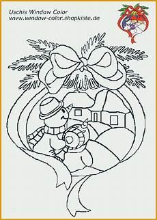 original weihnachts vorlagen best weihnachten vorlagen 2