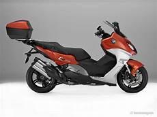 Bmw C 650 Sport - bmw c650 sport and c650gt 2016 bmw motorcycle magazine