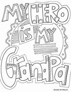 Ausmalbilder Geburtstag Opa Happy Birthday Coloring Page At Getcolorings