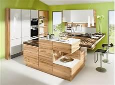 küche u form tresen inspiration k 252 chenbilder in der k 252 chengalerie seite 44