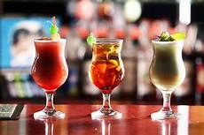 dairy free alcohol a quick guide to wine beer mixed