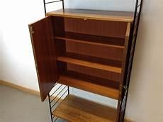 meuble 60 cm meuble biblioth 232 que largeur 60 cm id 233 es de d 233 coration