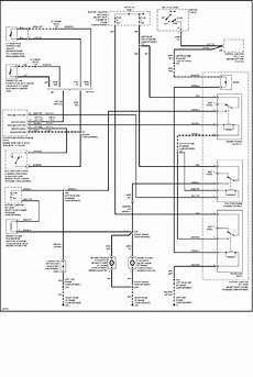2000 ford focus cooling fan wiring diagram 2000 ford focus zx3 cooling fan resistor sante