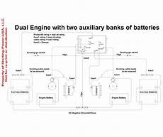 unusual guest battery switch wiring diagram images electrical within volovets info